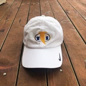 Nike Golf Dry Fit Hat